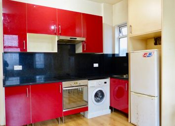 Thumbnail 1 bed flat to rent in North End Road, Golders Green, London