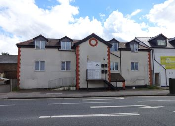 Thumbnail 3 bed flat to rent in Northfields Court, Station Road, Uxbridge