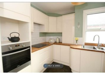 Thumbnail 2 bed maisonette to rent in Pinner Hill Road, Pinner