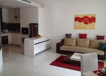 Thumbnail 2 bed apartment for sale in The Sanctuary, Naklua, Pattaya