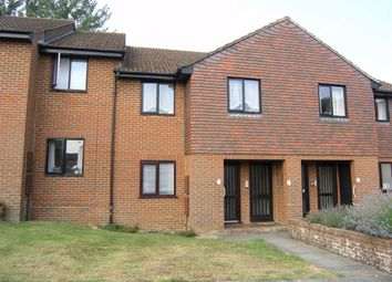 1 bed flat for sale in Loudon Court, Godinton Park, Ashford TN23