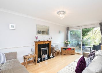 Thumbnail 4 bed semi-detached house for sale in Church Hill, Loughton, Essex