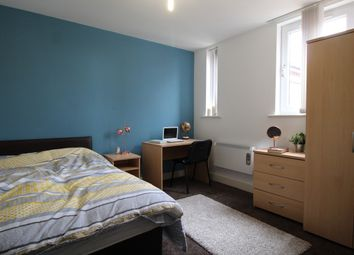 Thumbnail 1 bed flat to rent in Heald Grove, Manchester