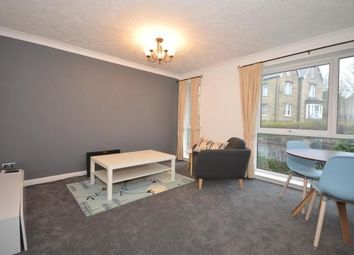 Thumbnail 1 bed flat to rent in Thornsett Court, Brincliffe