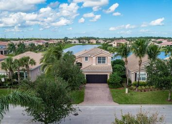 Thumbnail 4 bed property for sale in 2660 Heron Bay Lane Sw, Vero Beach, Florida, United States Of America