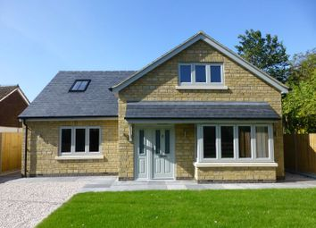 4 bed property for sale in Lower End, Piddington, Bicester OX25