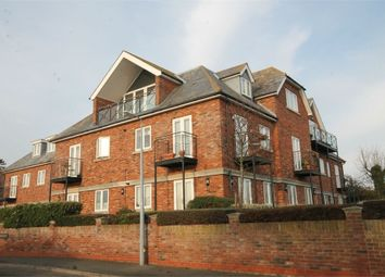Thumbnail 2 bed flat for sale in Naze Park Road, Walton On The Naze