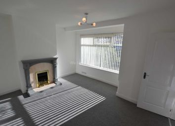 Thumbnail 3 bed detached house to rent in Hacking Street, Salford