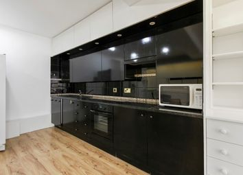 1 bed property to rent in Ivory Square, London SW11