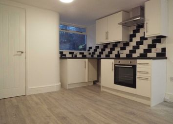 Thumbnail 1 bed flat to rent in Long Street, Middleton, Manchester