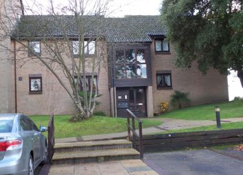 Thumbnail 3 bed property to rent in Netley Cliff, Victoria Road, Netley Abbey, Southampton