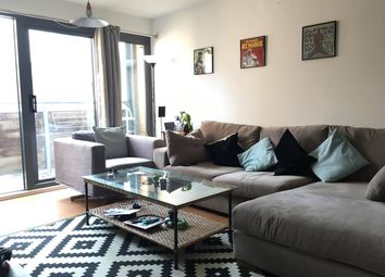 Thumbnail 2 bedroom flat for sale in Back Colquitt Street, Liverpool City Centre