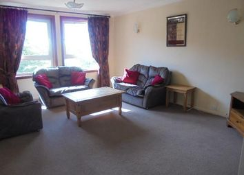 Thumbnail 2 bed flat to rent in Grampian Gardens, Dyce, Aberdeen