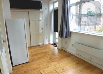 Thumbnail 1 bedroom flat to rent in Rosebank Avenue, Sudbury, Middlesex