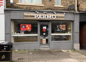 Thumbnail Retail premises to let in 886 Ecclesall Road, Sheffield