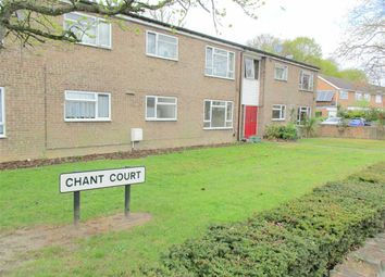 Thumbnail 1 bed flat for sale in St. Johns Road, Colchester