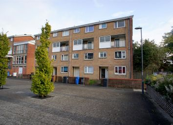 Thumbnail 1 bedroom flat to rent in Kedleston Street, Derby