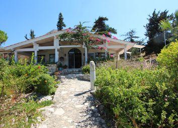 Thumbnail Villa for sale in Kambia, Apokoronos, Chania, Crete, Greece