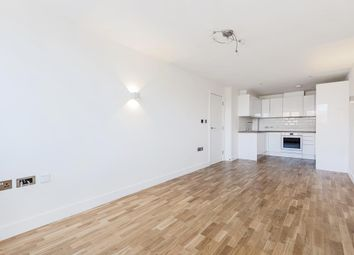 The Grand, Banbury OX16. 1 bed flat for sale