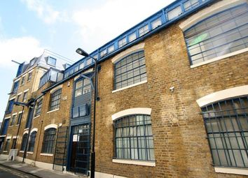 Thumbnail Office to let in Ground Floor Office, 1-4 Pope Street, London