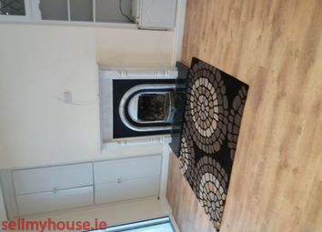 Thumbnail 4 bed semi-detached house for sale in Sean O Carroll Street, Ardee, Co. Louth