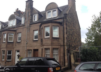 Thumbnail 3 bed flat to rent in Gala Park, Galashiels - Under Offer