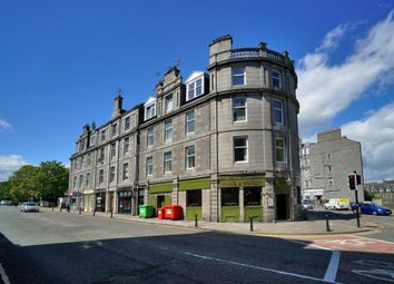 Thumbnail 2 bed flat to rent in Skene Street, Flat