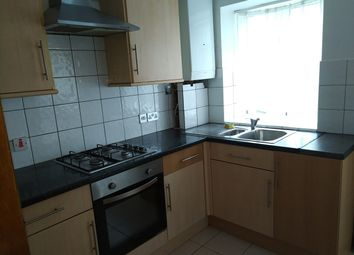 Thumbnail 5 bedroom flat to rent in Church Lane, Hornsey