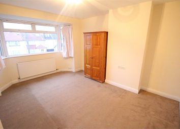 Thumbnail 3 bed semi-detached house to rent in Lynford Gardens, Edgware, Middlesex