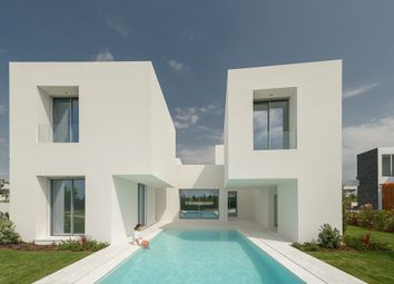 Thumbnail 5 bed detached house for sale in Vilamoura, Loulé, Central Algarve, Portugal