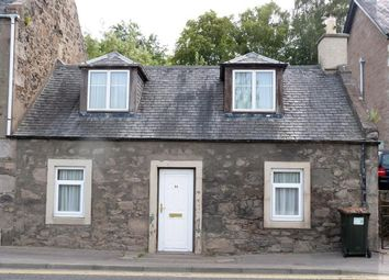 Thumbnail 2 bed cottage to rent in Dundee Road, Perth