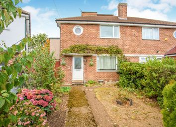 5 bed semi-detached house for sale in Wolsey Close, Southall UB2