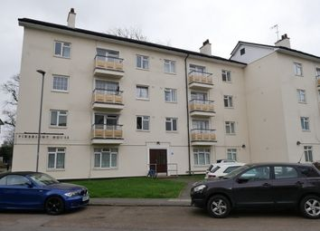 Thumbnail 4 bedroom flat to rent in Kingsnympton Park, Kingston