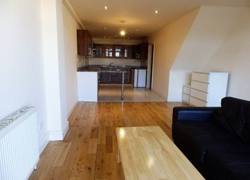 Thumbnail 3 bed terraced house to rent in Norwood High Street, London