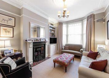 4 bed terraced house for sale in Allfarthing Lane, London SW18