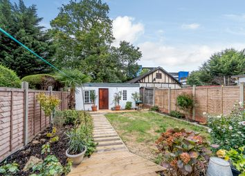 Thumbnail 3 bed semi-detached house for sale in Harley Close, Wembley, London