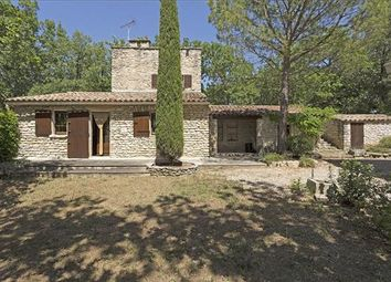Thumbnail 7 bed property for sale in Lacoste, Vaucluse, Provence
