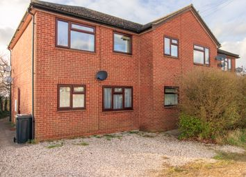 Thumbnail 1 bed flat for sale in Gordon Court, Gordon Road, Newbury