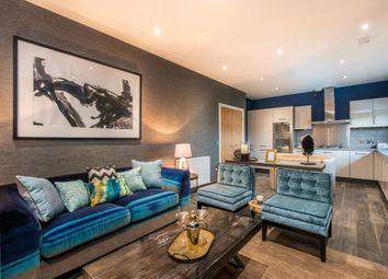 Thumbnail 2 bedroom flat to rent in Ravelston Terrace, Edinburgh