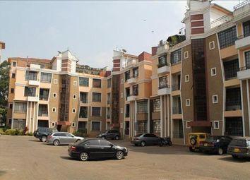 Thumbnail 3 bed apartment for sale in Delta Riverside Office Park, Riverside Dr, Nairobi, Kenya