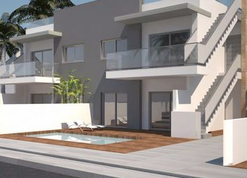 Thumbnail 3 bed apartment for sale in Valencia, Alicante, Torrevieja