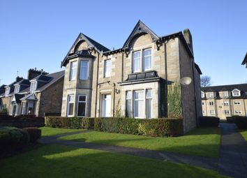 Thumbnail 1 bed flat to rent in Ollerton Court, Victoria Road, Kirkcaldy
