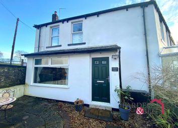 Thumbnail Property for sale in Clough Lane, Simonstone, Burnley