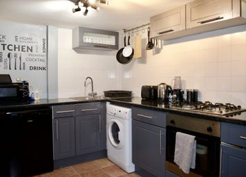 1 bed flat to rent in Angle Park Terrace, Edinburgh EH11