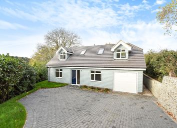 Thumbnail 4 bed detached house for sale in Queens Cottages, Wadhurst