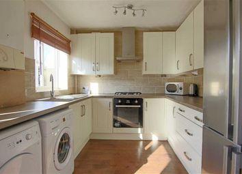 3 bed semi-detached house for sale in Saxon Close, Oswaldtwistle, Lancashire BB5