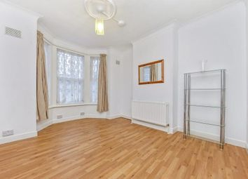 Thumbnail 4 bed terraced house to rent in Conington Road, London