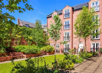 2 bed flat for sale in Battle Hill, Hexham, Northumberland NE46