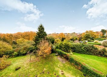 Thumbnail Studio for sale in Pennington Manor Vicarage Road, Tunbridge Wells