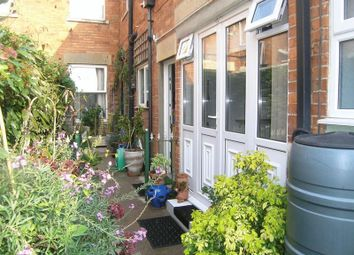 Thumbnail 1 bed property to rent in Quantock Road, Weston-Super-Mare